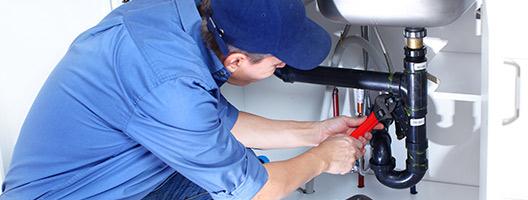waterverzachter installatie Vilvoorde